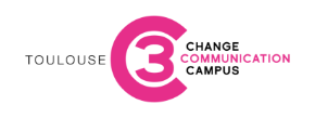 logo T3C campus